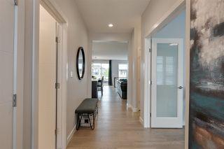 Photo 2: 4506 WESTCLIFF Terrace in Edmonton: Zone 56 House for sale : MLS®# E4169227