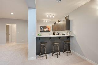 Photo 23: 4506 WESTCLIFF Terrace in Edmonton: Zone 56 House for sale : MLS®# E4169227