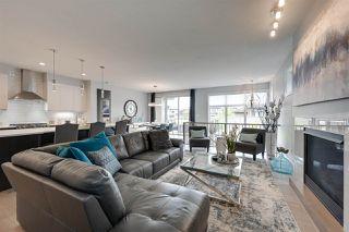 Photo 14: 4506 WESTCLIFF Terrace in Edmonton: Zone 56 House for sale : MLS®# E4169227