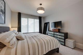 Photo 17: 4506 WESTCLIFF Terrace in Edmonton: Zone 56 House for sale : MLS®# E4169227