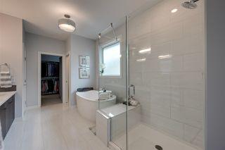 Photo 18: 4506 WESTCLIFF Terrace in Edmonton: Zone 56 House for sale : MLS®# E4169227