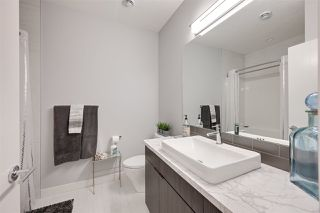 Photo 27: 4506 WESTCLIFF Terrace in Edmonton: Zone 56 House for sale : MLS®# E4169227