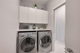 Photo 20: 4506 WESTCLIFF Terrace in Edmonton: Zone 56 House for sale : MLS®# E4169227