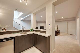 Photo 24: 4506 WESTCLIFF Terrace in Edmonton: Zone 56 House for sale : MLS®# E4169227