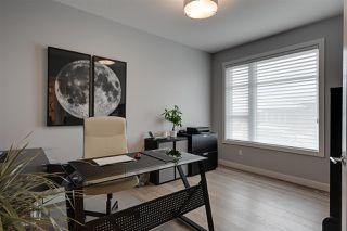 Photo 3: 4506 WESTCLIFF Terrace in Edmonton: Zone 56 House for sale : MLS®# E4169227