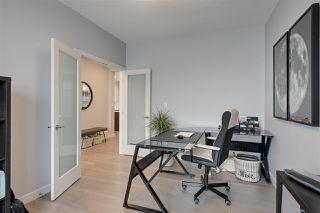 Photo 4: 4506 WESTCLIFF Terrace in Edmonton: Zone 56 House for sale : MLS®# E4169227
