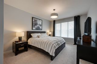 Photo 15: 4506 WESTCLIFF Terrace in Edmonton: Zone 56 House for sale : MLS®# E4169227