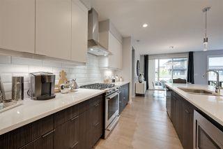 Photo 6: 4506 WESTCLIFF Terrace in Edmonton: Zone 56 House for sale : MLS®# E4169227