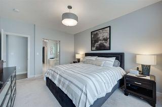 Photo 16: 4506 WESTCLIFF Terrace in Edmonton: Zone 56 House for sale : MLS®# E4169227