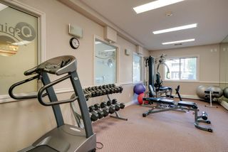 Photo 2: 209 1204 156 Street in Edmonton: Zone 14 Condo for sale : MLS®# E4169895