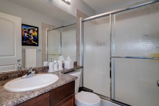 Photo 26: 209 1204 156 Street in Edmonton: Zone 14 Condo for sale : MLS®# E4169895