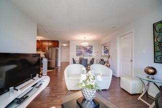 Photo 21: 209 1204 156 Street in Edmonton: Zone 14 Condo for sale : MLS®# E4169895
