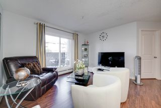 Photo 18: 209 1204 156 Street in Edmonton: Zone 14 Condo for sale : MLS®# E4169895