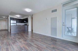 Photo 2: 2501 88 Grangeway Avenue in Toronto: Woburn Condo for lease (Toronto E09)  : MLS®# E4558073