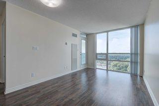 Photo 5: 2501 88 Grangeway Avenue in Toronto: Woburn Condo for lease (Toronto E09)  : MLS®# E4558073