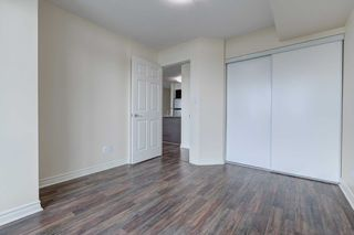 Photo 6: 2501 88 Grangeway Avenue in Toronto: Woburn Condo for lease (Toronto E09)  : MLS®# E4558073