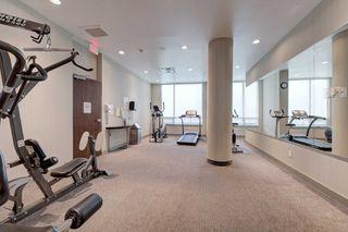 Photo 12: 2501 88 Grangeway Avenue in Toronto: Woburn Condo for lease (Toronto E09)  : MLS®# E4558073
