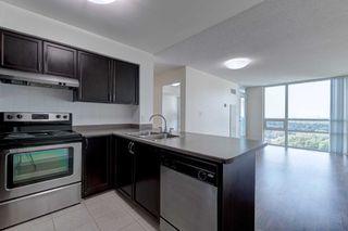 Photo 4: 2501 88 Grangeway Avenue in Toronto: Woburn Condo for lease (Toronto E09)  : MLS®# E4558073