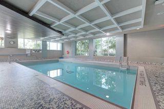 Photo 9: 2501 88 Grangeway Avenue in Toronto: Woburn Condo for lease (Toronto E09)  : MLS®# E4558073