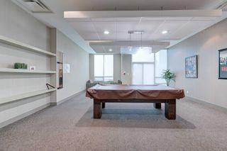 Photo 11: 2501 88 Grangeway Avenue in Toronto: Woburn Condo for lease (Toronto E09)  : MLS®# E4558073