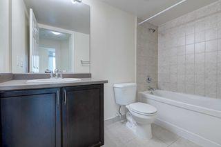Photo 7: 2501 88 Grangeway Avenue in Toronto: Woburn Condo for lease (Toronto E09)  : MLS®# E4558073