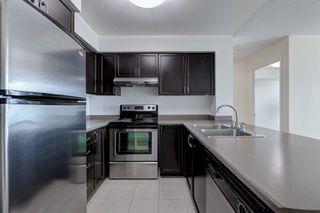 Photo 3: 2501 88 Grangeway Avenue in Toronto: Woburn Condo for lease (Toronto E09)  : MLS®# E4558073