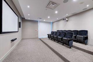Photo 10: 2501 88 Grangeway Avenue in Toronto: Woburn Condo for lease (Toronto E09)  : MLS®# E4558073