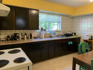 "Photo 7: 2904 WINDSOR Street in Vancouver: Mount Pleasant VE House for sale in ""Mount Pleasant"" (Vancouver East)  : MLS®# R2402026"