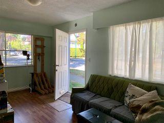 "Photo 6: 2904 WINDSOR Street in Vancouver: Mount Pleasant VE House for sale in ""Mount Pleasant"" (Vancouver East)  : MLS®# R2402026"