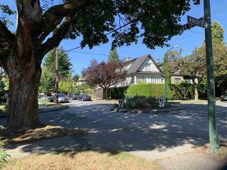 "Photo 5: 2904 WINDSOR Street in Vancouver: Mount Pleasant VE House for sale in ""Mount Pleasant"" (Vancouver East)  : MLS®# R2402026"