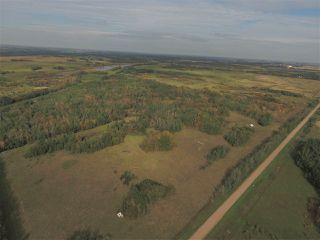 Photo 5: 4-22-58-12-NE Thorhild County: Rural Thorhild County Rural Land/Vacant Lot for sale : MLS®# E4172870
