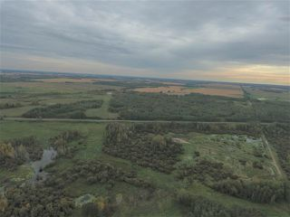 Photo 2: 4-22-58-12-NE Thorhild County: Rural Thorhild County Rural Land/Vacant Lot for sale : MLS®# E4172870