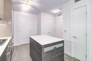 Photo 4: 1107 2378 ALPHA Avenue in Burnaby: Brentwood Park Condo for sale (Burnaby North)  : MLS®# R2408396