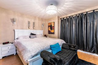 Photo 8: 24338 102B Avenue in Maple Ridge: Albion House for sale : MLS®# R2409697
