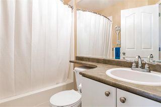 Photo 13: 24338 102B Avenue in Maple Ridge: Albion House for sale : MLS®# R2409697