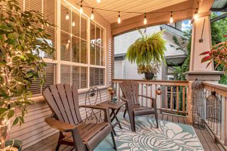 Photo 2: 24338 102B Avenue in Maple Ridge: Albion House for sale : MLS®# R2409697
