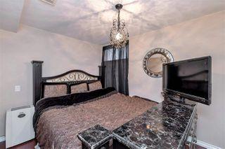 Photo 14: 24338 102B Avenue in Maple Ridge: Albion House for sale : MLS®# R2409697