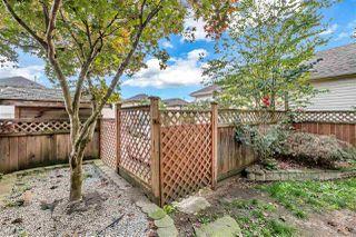 Photo 16: 24338 102B Avenue in Maple Ridge: Albion House for sale : MLS®# R2409697