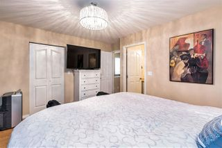 Photo 9: 24338 102B Avenue in Maple Ridge: Albion House for sale : MLS®# R2409697