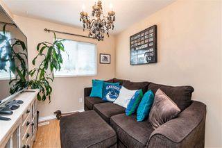 Photo 11: 24338 102B Avenue in Maple Ridge: Albion House for sale : MLS®# R2409697
