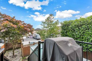 Photo 15: 24338 102B Avenue in Maple Ridge: Albion House for sale : MLS®# R2409697