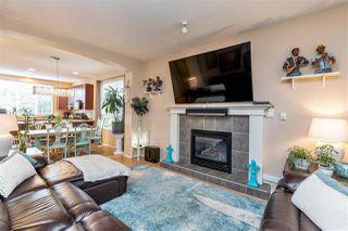 Photo 3: 24338 102B Avenue in Maple Ridge: Albion House for sale : MLS®# R2409697