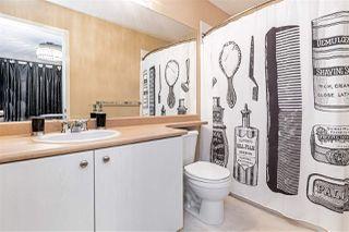 Photo 10: 24338 102B Avenue in Maple Ridge: Albion House for sale : MLS®# R2409697