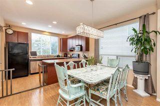 Photo 5: 24338 102B Avenue in Maple Ridge: Albion House for sale : MLS®# R2409697