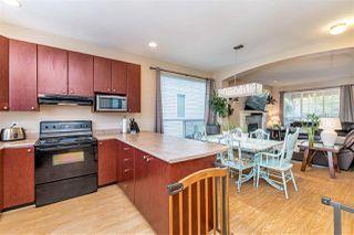 Photo 6: 24338 102B Avenue in Maple Ridge: Albion House for sale : MLS®# R2409697