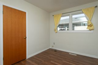 Photo 15: 11938 54 Street in Edmonton: Zone 06 House for sale : MLS®# E4175803