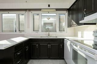 Photo 10: 11938 54 Street in Edmonton: Zone 06 House for sale : MLS®# E4175803