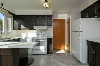 Photo 8: 11938 54 Street in Edmonton: Zone 06 House for sale : MLS®# E4175803