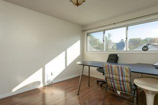 Photo 14: 11938 54 Street in Edmonton: Zone 06 House for sale : MLS®# E4175803