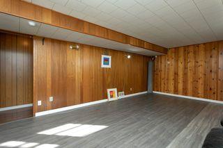 Photo 21: 11938 54 Street in Edmonton: Zone 06 House for sale : MLS®# E4175803